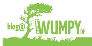 blog@lewumpy